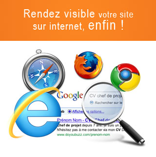 creation site internet Reims