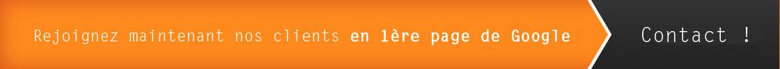 Contactez une agence de création de site Internet à Reims