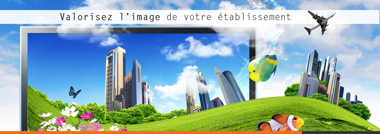Site Internet Reims
