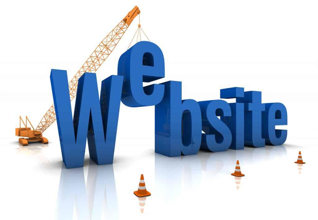 conception-site-internet-51