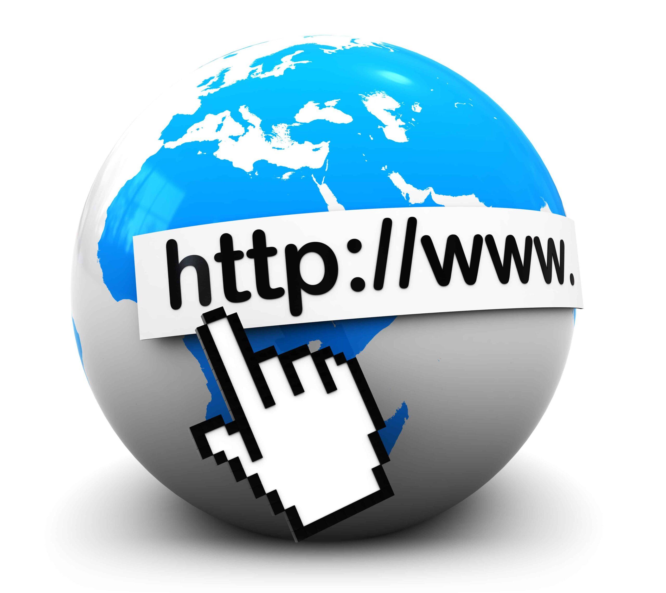 Des applications pour créer des contenus web dynamiques
