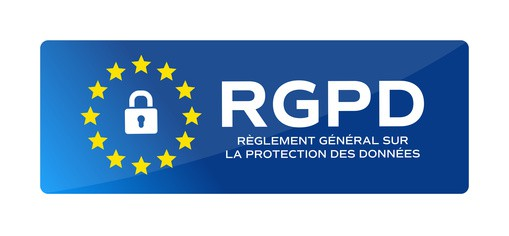 Site internet conforme au RGPD